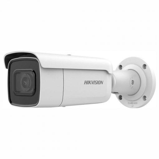 hikvision-ds-2cd2665g1-izs-6-mp-powered-by-darkfighter-varifocal-bullet-network-camera