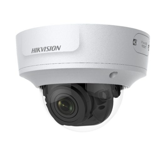hikvision-ds-2cd2765g1-izs-6-mp-powered-by-darkfighter-varifocal-dome-network-camera