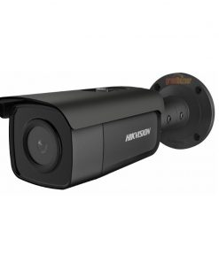 hikvision-DS-2CD2T65G1-I5-Outdoor-IR-Fixed-Network-Bullet-Camera-2