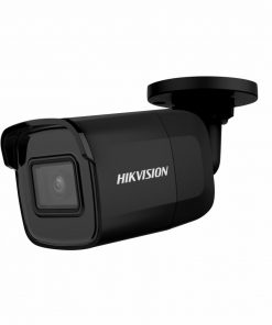 hikvision-ds-2cd2065g1-i-6-mp-powered-by-darkfighter-fixed-mini-bullet-network-camera-blk