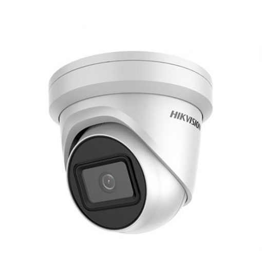 hikvision-ds-2cd2365g1-i-6mp-powered-by-darkfighter-fixed-turret-network-camera