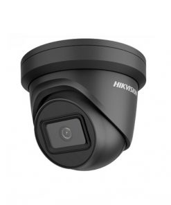 hikvision-ds-2cd2365g1-i-6mp-powered-by-darkfighter-fixed-turret-network-camera-blk