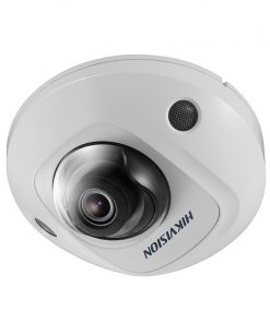 hikvision-ds-2cd2555fwd-i-6mp-wifi-ir-fixed-mini-dome-network-camera