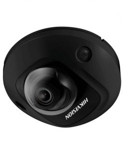 hikvision-ds-2cd2555fwd-iws-6mp-wifi-ir-fixed-mini-dome-network-camera-blk