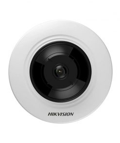 hikvision-ds-2cd2955fwd-i-5mp-fisheye-fixed-dome-network-camera