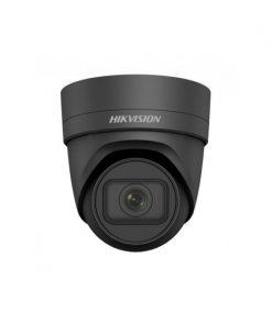 hikvision-ds-2cd2h65g1-izs-6-mp-varifocal-turret-network-camera-black