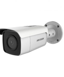 hikvision-DS-2CD2T65G1-I5-Outdoor-IR-Fixed-Network-Bullet-Camera