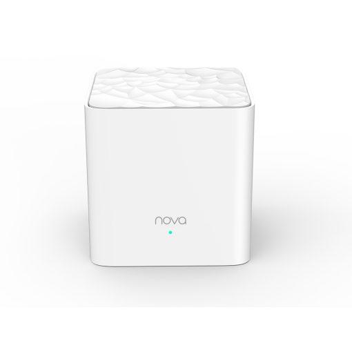 nova-mw3-global