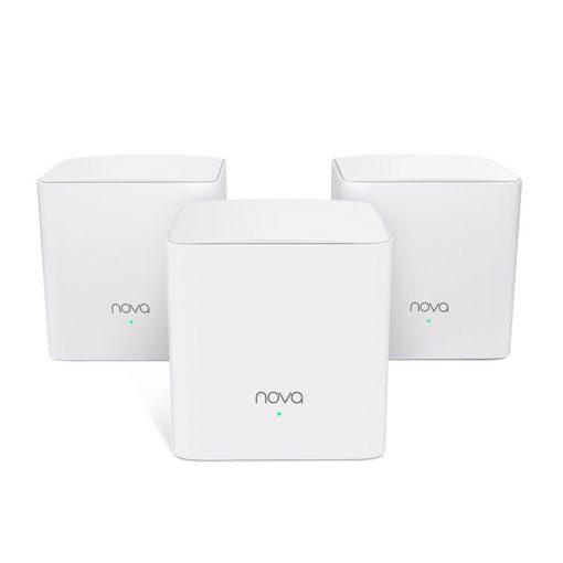 nova-mw5s-ac1200-1