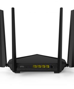 tenda-ac10u-smart-dual-band-gigabit-wifi-router-1