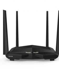 tenda-ac10u-smart-dual-band-gigabit-wifi-router