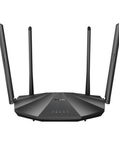 tenda-ac19-dual-band-gigabit-wireless-router