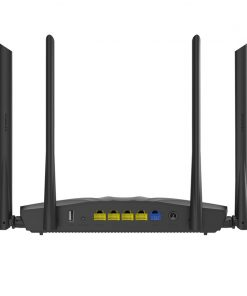 tenda-ac19-dual-band-gigabit-wireless-router1