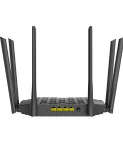 tenda-ac2100-dual-band-gigabit-wireless-router-1