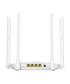 tenda-ac5v3-0-dual-band-wifi-router-1