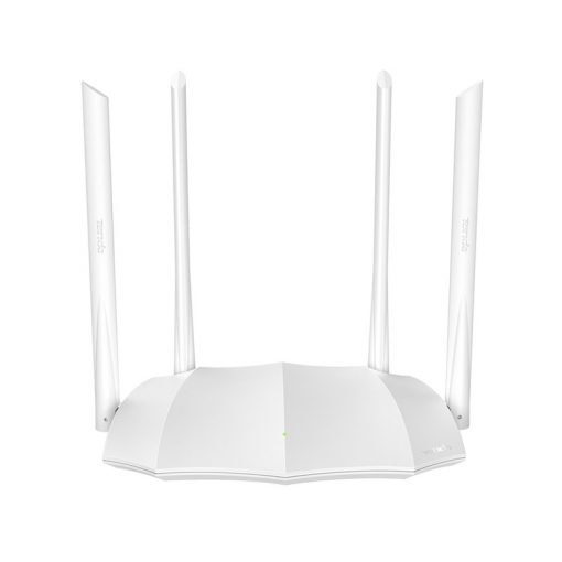 tenda-ac5v3-0-dual-band-wifi-router