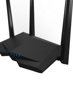 tenda-ac6-smart-dual-band-wireless-router-1