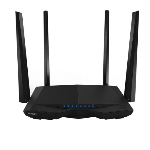 tenda-ac6-smart-dual-band-wireless-router