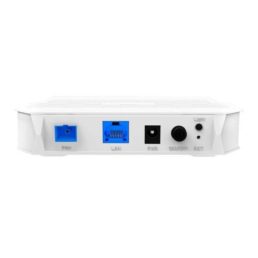 tenda-e101-gigabit-epon-terminal-1
