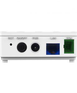 tenda-g103-gigabit-gpon-terminal-1