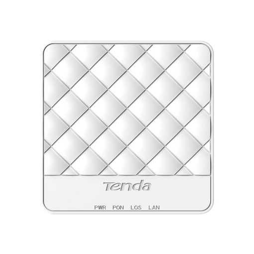 tenda-g103-gigabit-gpon-terminal