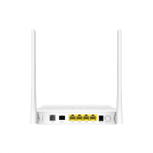 tenda-hg9-ac1200-dualband-wi-fi-gpon-ont-1