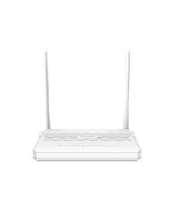 tenda-hg9-ac1200-dualband-wi-fi-gpon-ont