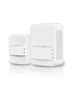 tenda-ph10-wi-fi-powerline-extender-kit