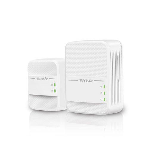 tenda-ph10-wi-fi-powerline-extender-kit
