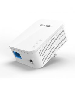 tenda-ph3-gigabit-powerline-adapter-kit-1