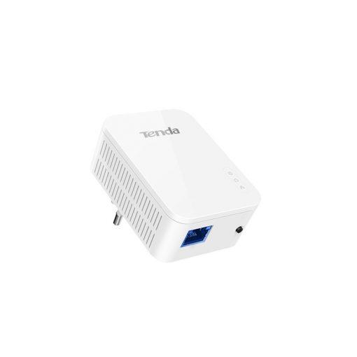 tenda-ph5-wi-fi-powerline-extender-kit-1