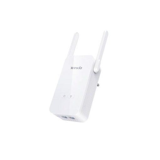 tenda-ph5-wi-fi-powerline-extender-kit