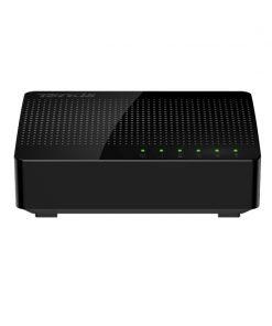 tenda-sg105-5-port-gigabit-desktop-switch