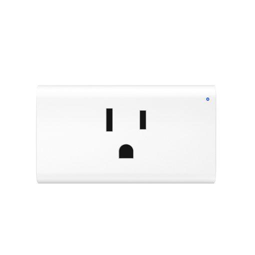 tenda-sp3-beli-smart-wi-fi-plug-mini
