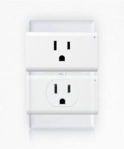 tenda-sp6-beli-smart-wi-fi-plug-mini-1 - Copy