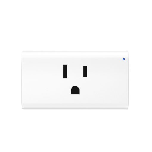 tenda-sp6-beli-smart-wi-fi-plug-mini - Copy