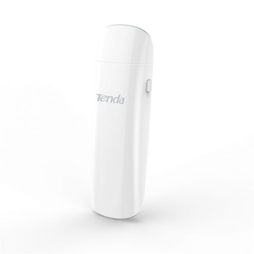 tenda-u12-wireless-dual-band-usb-adapter