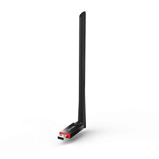 tenda-u6-wireless-n300-high-gain-usb-adapter-1