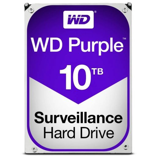 wd-purple-surveillance-hdd-10tb