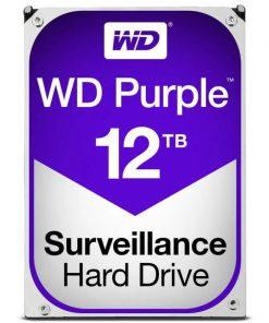 wd-purple-surveillance-hdd-12tb