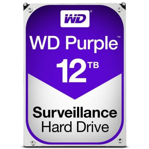 wd-purple-surveillance-hdd-12tb