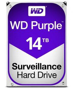 wd-purple-surveillance-hdd-14tb