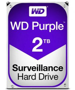 wd-purple-2tb-hdd