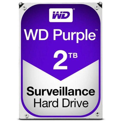 wd-purple-2tb-hdd