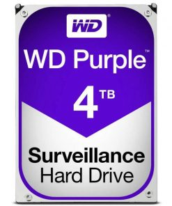 wd-purple-surveillance-hdd-4tb