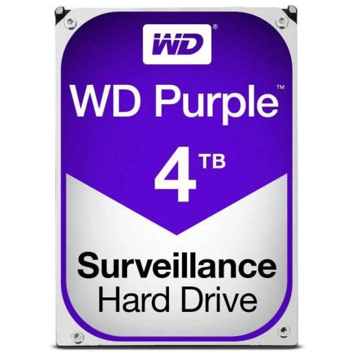 wd-purple-surveillance-hdd-4tb