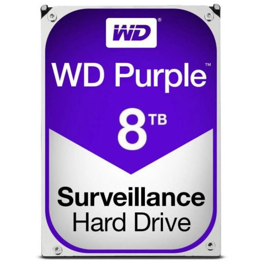 wd-purple-surveillance-hdd-8tb