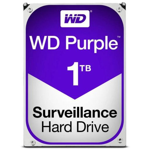 wd-purple-surveillance-hdd-1tb