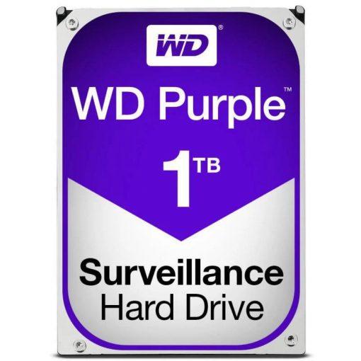 wd-purple-surveillance-hdd-1tb
