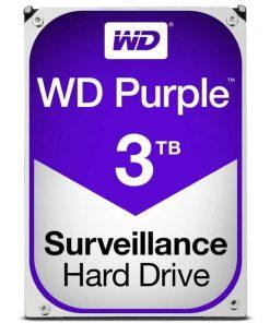 wd-purple-surveillance-hdd-3tb